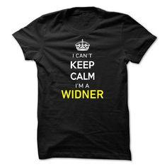 I Cant Keep Calm Im A WIDNER - #hoodie refashion #sweatshirt menswear. MORE ITEMS => https://www.sunfrog.com/Names/I-Cant-Keep-Calm-Im-A-WIDNER-E4B0E7.html?68278
