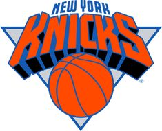 My loyalty will always be to the fabulous New York Knicks no matter what city I live in!