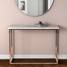 Hallway furniture? Check. Fall in love with our beautiful furniture ideas, exclusive designs and delivery options – only at Furniture123. #hallwaydecor #consoletable #consoletables #marbletable #hallwayideas #smallhallway #entrywaydecor #entryway #homedecor