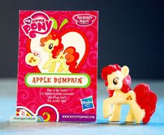 My-Little-Pony-2015-Wave-2-Friendship-is-Magic-21-Apple-Bumpkin