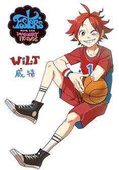 Image about red in ✘Cartoon Favorites as Anime✗ by 輝秋山 Hikaru Akiyama Anime Vs Cartoon, Cartoon Shows, Cartoon Art, Cartoon Characters As Humans, Cartoon Movies, Old Cartoons, Disney Cartoons, Mansion Foster, Humanized Disney