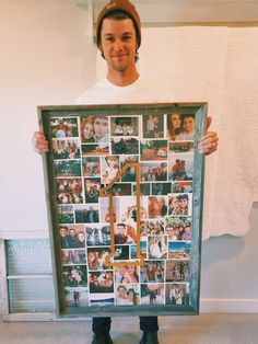 Celebrating your anniversary - gifts, ideas, travel #beating50percent www.beating50percent.com Jeremy and Audrey Roloff