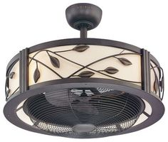 Ceiling Fans On Pinterest Rustic Ceiling Fans Fans And