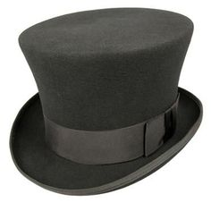 Hats and Caps - Village Hat Shop - Best Selection Online Mad Hatter Top Hat, 70s Fashion Pictures, Black Top Hat, Steampunk Hat, Tan Shoulder Bag, Cheap Sneakers, Love Hat, Hat Shop, Hats For Men