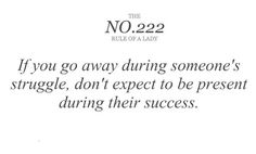 The Rules of a Lady     #Quotes