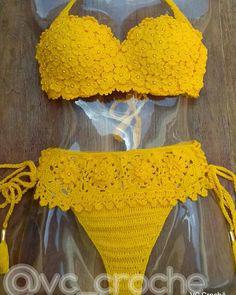 Purse Patterns Free, Crochet Purse Patterns, Crochet Purses, Crochet Skirt Pattern, Crochet Lace, Crochet Bikini, Crochet Bathing Suits, Crochet Slippers, Crochet For Beginners