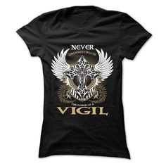 [Top tshirt name list] VIGIL  Teeshirt this month  IGIL  Tshirt Guys Lady Hodie  SHARE and Get Discount Today Order now before we SELL OUT  Camping administrators