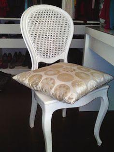 bildergebnis f r stuhlflechten st hle neu gestalten pinterest stuhl neu gestalten stuhl. Black Bedroom Furniture Sets. Home Design Ideas