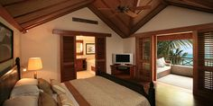 Discover our Suites· LUX* Le Morne· Photo Gallery· Mauritius·LUX* Island Resorts·Mauritius