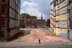 http://culture.pl/sites/default/files/images/culture.pl/wroclaw_zniszczenia_1982.jpg