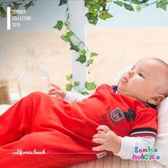 Moda Bebê   Moda Baby   Macacão   Look Para Menino   Recém Nascido
