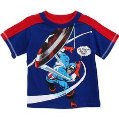 Captain America Toddler Blue T-Shirt MVA34453 (3T) Marvel,http://www.amazon.com/dp/B00IA57654/ref=cm_sw_r_pi_dp_JWfltb06SE09B8Q1