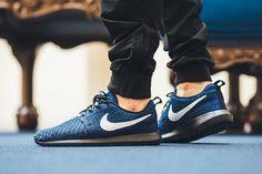 Nike Just Released 7 Roshe NM Flyknit Colorways - EU Kicks: Sneaker Magazine