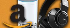 Are Any Of Amazon's Deals Of The Day Worth Getting Today? #Deals #Save_Money #music #headphones #headphones
