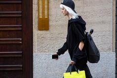 milan-fashion-week-women-spring-summer-2016-street-style-04