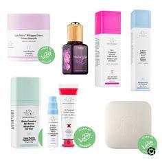 Retinol Cream, Silicone Rings, Eye Serum, Acne Prone Skin, Whipped Cream, Sephora, Lipstick, Skin Care, Eyes