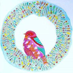 Back To The Animal Kingdom Book Colouringforgrownups Colouringbook Colorful