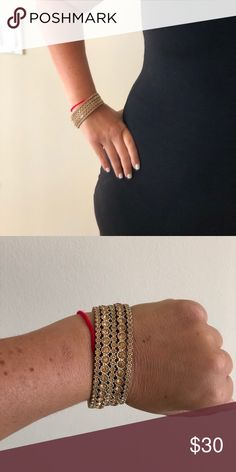 Yellow and GoldTone Bangles Set of Yellow GoldTone Bangles Jewelry Bracelets Bangle Set, Jewelry Bracelets, Shop My, Best Deals, Yellow, Womens Fashion, Closet, Bags, Style