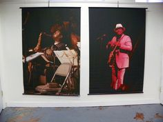 http://brewermultimedia.com/2012/04/10/robert-j-brand-jazz-photographs-downstairs-gallery-at-the-plastic-club/