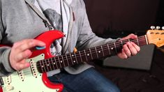 CCR - Proud Mary - Lesson - How to Play on Guitar Acoustic Guitar Lessons, Guitar Songs, Acoustic Guitars, Guitar Chords, Music Songs, Learning Guitar, Playing Guitar, Help Song, Guitar Youtube