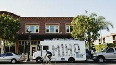 The Best Restaurants in San Diego - Eat - Thrillist San Diego