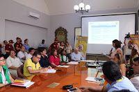 Noticias de Cúcuta: CON UNA INVERSIÓN DE $3.400 MILLONES POR PARTE DE ...