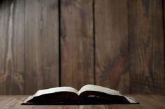 Poznanie Boha | EveryStudent.sk