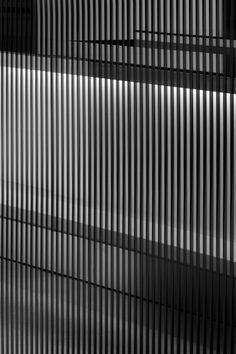 "contemporary-art-blog: "" Aitor Ortiz, Noúmenos 009, 2013 Galeria Senda Barcelona """