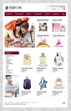 Thiết Kế Web shop nước hoa, shop mỹ phẩm giả rẻ 157 - http://thiet-ke-web.com.vn/sp/thiet-ke-web-shop-nuoc-hoa-shop-pham-gia-re-157 - http://thiet-ke-web.com.vn