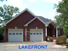 2014 Sandalwood Dr, #Sanford NC 27332 Property Listing: MLS® #433530