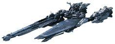 macrossquarter-film-warship.jpg (1400×542) #spaceship – https://www.pinterest.com/pin/206321226659578558/