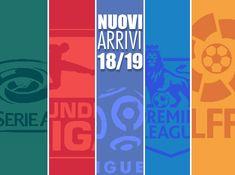 CALCIO Nuovi arrivi Calm, Sport, Logos, Artwork, Deporte, Work Of Art, Auguste Rodin Artwork, Sports, Logo