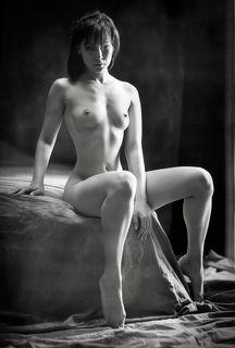 Photographer zachar - No title #1683123. 35PHOTO