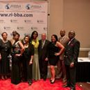 There are a number of non-profit organizations for black and minority businesses that are created to help out black entrepreneurs. These organizations have valuable resources that provide grants, support, assistance, networking, and seminars to business owners. Some also extend their support to mino...There are a number of non-profit organizations for black and minority businesses that are created to help out black entrepreneurs. These organizations have valuable resources that provide…