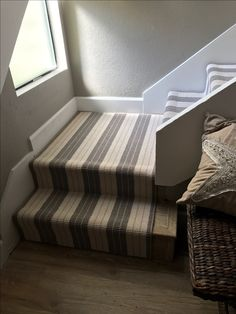 This Is Indoor / Outdoor Carpet. This Collection Features Several Different  Patterns Au2026 | Stair Runners | Pinterest | Indoor Outdoor Carpet, Newport  Beach ...
