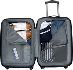 Turkey Now, Airline Carry On Size, Hardside Luggage Sets, 3 Piece Luggage Set, Luggage Reviews, International Airlines, Carry On Suitcase, Ben Sherman, Nottingham