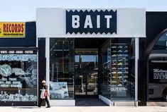 Image result for bait store