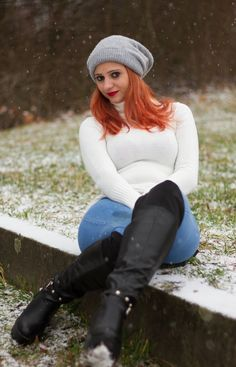 Rediimage, Fotografie für Ihren Event in Winterthur Winterthur, Portrait Images, Portrait Photo, My Images, Red Hair, Videos, The Outsiders, Hair Beauty, Glamour