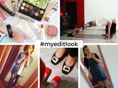 #myeditlook : Δείξε το δικό σου στιλ! http://ift.tt/2pb6qSy  #edityourlifemag