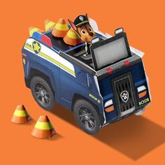 1000 images about PAW Patrol on