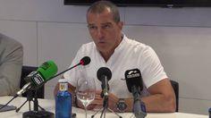ANTONIO BANDERAS for exclusivley to i-marbella in Marbella 2016
