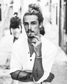 Do not smoke  Photo: @jaspersuyk