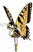 Butterfly fairies - Bing Images