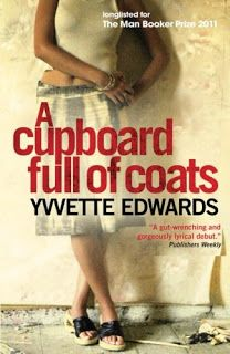 Triskele Books Blog: Search results for cupboard