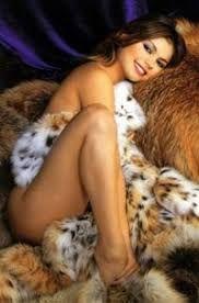 Alina Kabaeva (USSR - olympic gymnast, MP, public figure, rumoured girlfriend of Vladimir Putin Alina Kabaeva, Fur Coat Fashion, Estilo Lolita, Vladimir Putin, Most Beautiful Women, Sexy Legs, Style Guides, Beauty Women, Sexy Women