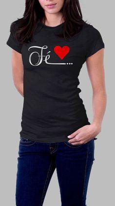 Christian Clothing, Christian Shirts, Shirt Print Design, Shirt Designs, Cool T Shirts, Tee Shirts, T Shirt Painting, T Shirts With Sayings, Printed Shirts