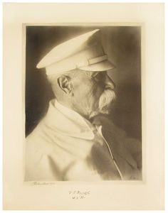 Masaryk Garrigue Tomáš  Stoklas Karel   Skladem:0 ks Číslo produktu:x14-360 signovaná fotografie Atelier Stoklas, Brno 1933 : 18000Kč