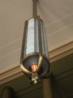 Dramatic Antique Art Deco Skyser Milk Gl Light Chandelier Vintage Victorian Etc Pinterest Lights And