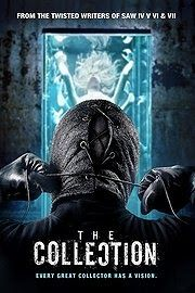 Watch The Collection (2012) Movie Stream - Watch Movie Online On your Pc