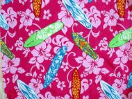 Hot Pink Surfer Girl Bedding Beach, Surf and Tropical Bedding This is a new version of our Girls in the Curl and Aquasurf print. It now comes in hot Beach Quilt, Beach Bedding, Baby Girl Bedding, Pink Curtains, Printed Curtains, Hot Surfers, Tropical Bedding, Big Girl Bedrooms, Baby Prints